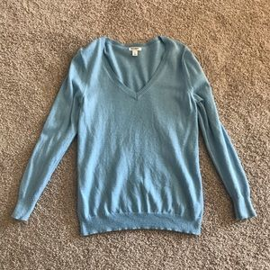 Old Navy Sweater. Size large.